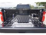 2020 Chevrolet Silverado 3500 Crew Cab 4x4, Pickup #204187 - photo 18