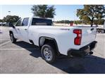2020 Chevrolet Silverado 2500 Crew Cab 4x4, Pickup #204193 - photo 7