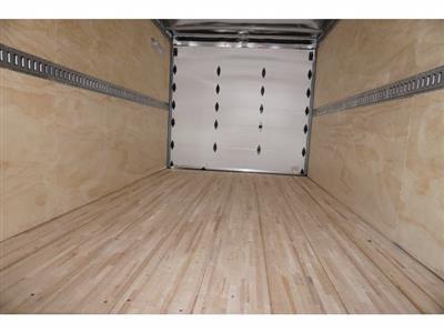 2020 Chevrolet Express 3500 RWD, Cutaway Van #204197 - photo 12
