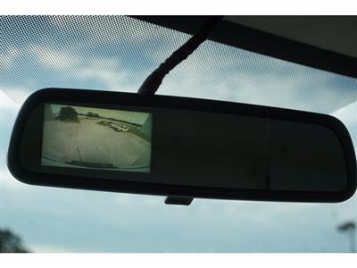 2020 Chevrolet Express 3500 RWD, Morgan Parcel Aluminum Cutaway Van #204198 - photo 19