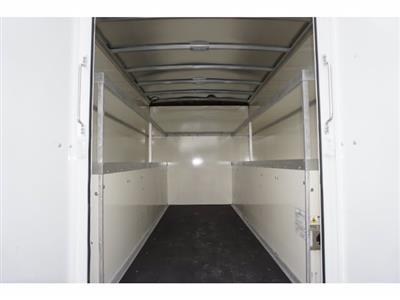 2020 Chevrolet Express 3500 RWD, Supreme Spartan Service Utility Van #204201 - photo 10