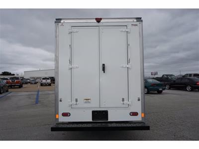 2020 Chevrolet Express 3500 RWD, Supreme Spartan Service Utility Van #204201 - photo 7
