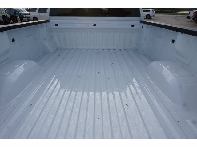 2020 Chevrolet Silverado 2500 Crew Cab 4x4, Pickup #204248 - photo 10