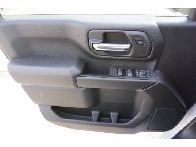 2020 Chevrolet Silverado 2500 Crew Cab 4x4, Pickup #204248 - photo 14
