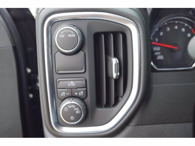 2020 Chevrolet Silverado 1500 Crew Cab RWD, Pickup #204281 - photo 14