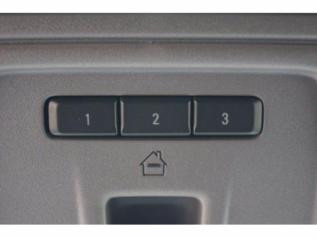 2020 Chevrolet Silverado 1500 Crew Cab RWD, Pickup #204281 - photo 15