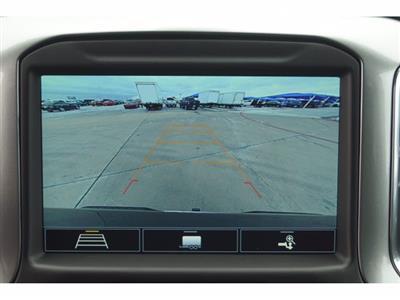2020 Chevrolet Silverado 1500 Crew Cab RWD, Pickup #204281 - photo 7