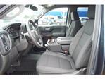 2020 Chevrolet Silverado 1500 Crew Cab RWD, Pickup #204281 - photo 17