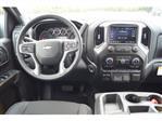2020 Chevrolet Silverado 1500 Crew Cab RWD, Pickup #204281 - photo 5
