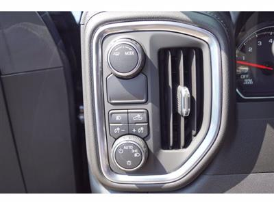 2020 Chevrolet Silverado 1500 Crew Cab RWD, Pickup #204295 - photo 14