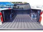 2020 Chevrolet Silverado 1500 Crew Cab RWD, Pickup #204295 - photo 20