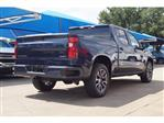 2020 Chevrolet Silverado 1500 Crew Cab RWD, Pickup #204295 - photo 4