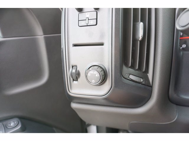 2020 Chevrolet Silverado 5500 Crew Cab DRW RWD, Knapheide PGNB Gooseneck Platform Body #204363 - photo 14