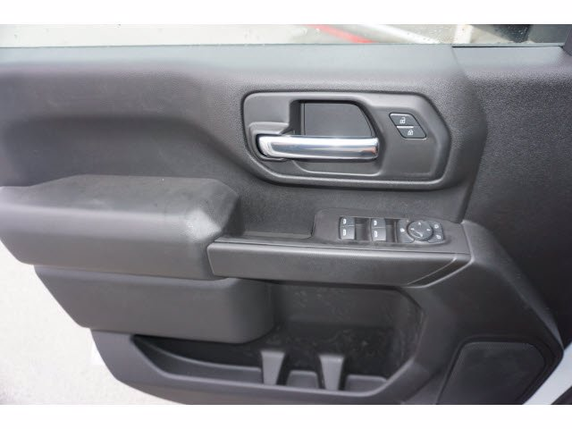 2020 Chevrolet Silverado 2500 Double Cab RWD, Knapheide Steel Service Body #204469 - photo 14