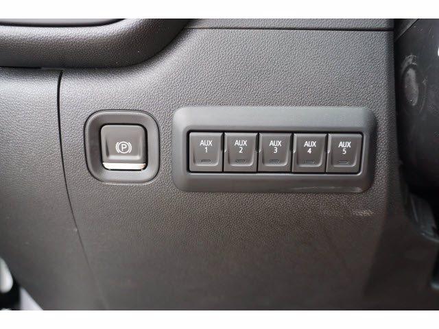 2020 Chevrolet Silverado 2500 Double Cab RWD, Knapheide Steel Service Body #204469 - photo 15
