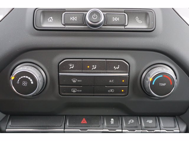 2020 Chevrolet Silverado 2500 Double Cab RWD, Knapheide Steel Service Body #204469 - photo 18