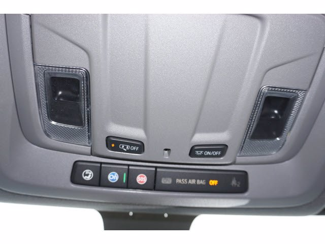 2020 Chevrolet Silverado 2500 Double Cab RWD, Knapheide Steel Service Body #204469 - photo 20