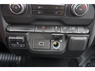 2020 Chevrolet Silverado 2500 Double Cab RWD, Knapheide Steel Service Body #204469 - photo 19