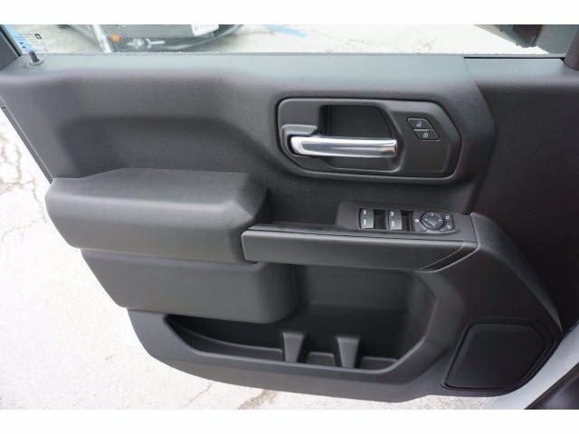 2020 Chevrolet Silverado 2500 Double Cab RWD, Knapheide Steel Service Body #204490 - photo 15