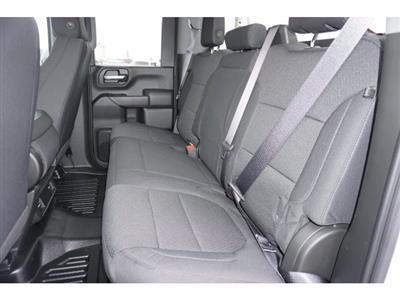 2020 Chevrolet Silverado 2500 Double Cab RWD, Knapheide Steel Service Body #204490 - photo 13