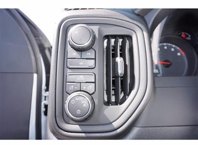2020 Chevrolet Silverado 3500 Crew Cab DRW 4x4, Knapheide PGNB Gooseneck Platform Body #204521 - photo 14