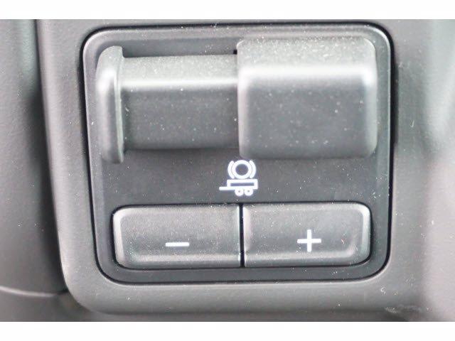 2020 Chevrolet Silverado 2500 Double Cab RWD, Knapheide Steel Service Body #204656 - photo 11