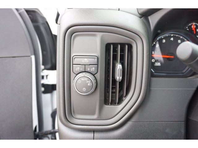 2020 Chevrolet Silverado 2500 Double Cab RWD, Knapheide Steel Service Body #204656 - photo 14