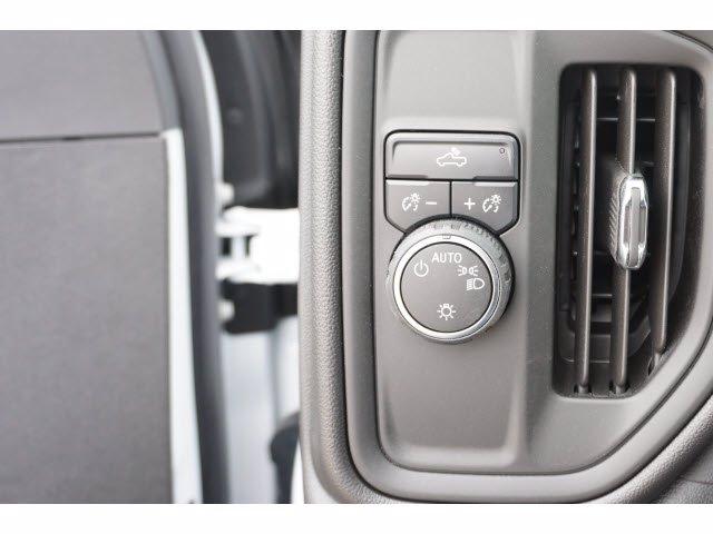 2020 Chevrolet Silverado 2500 Double Cab RWD, Knapheide Steel Service Body #204656 - photo 15
