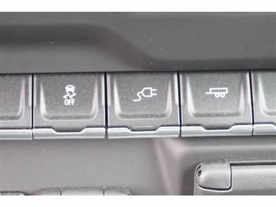 2020 Chevrolet Silverado 2500 Double Cab RWD, Knapheide Steel Service Body #204656 - photo 10