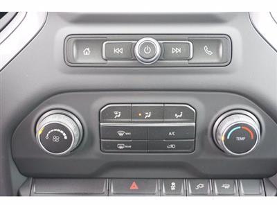 2020 Chevrolet Silverado 2500 Double Cab RWD, Knapheide Steel Service Body #204656 - photo 9