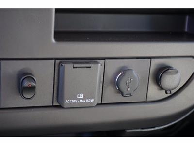 2020 Chevrolet Express 3500 4x2, Knapheide KUV Service Utility Van #204663 - photo 16