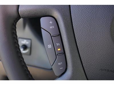 2020 Chevrolet Express 3500 4x2, Knapheide KUV Service Utility Van #204663 - photo 18