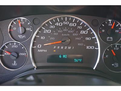 2020 Chevrolet Express 3500 4x2, Knapheide KUV Service Utility Van #204663 - photo 20