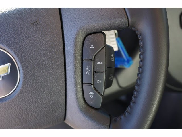 2020 Chevrolet Express 3500 4x2, Cutaway Van #204665 - photo 16