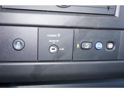 2020 Chevrolet Express 3500 4x2, Cutaway Van #204669 - photo 16