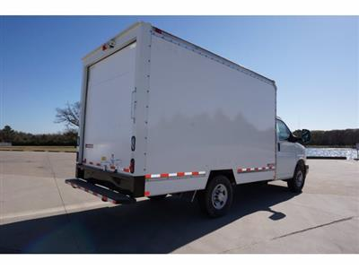 2020 Chevrolet Express 3500 4x2, Cutaway Van #204669 - photo 6