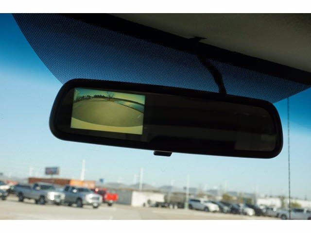 2020 Chevrolet Express 3500 4x2, Service Utility Van #204671 - photo 19
