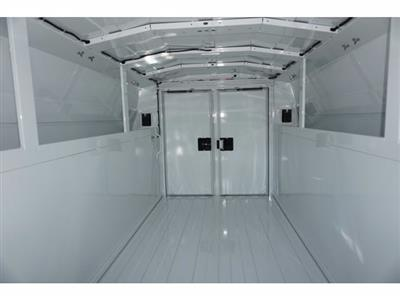 2020 Chevrolet Express 3500 4x2, Service Utility Van #204671 - photo 14