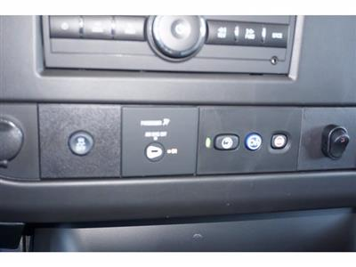 2020 Chevrolet Express 3500 4x2, Service Utility Van #204671 - photo 16