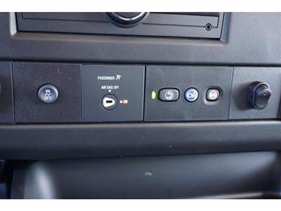 2020 Chevrolet Express 3500 4x2, Service Utility Van #204671 - photo 17