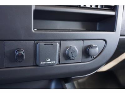 2020 Chevrolet Express 3500 4x2, Service Utility Van #204671 - photo 18