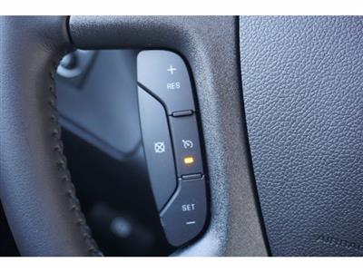 2020 Chevrolet Express 3500 4x2, Service Utility Van #204671 - photo 20