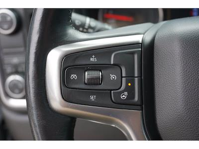 2019 Chevrolet Silverado 1500 Crew Cab 4x2, Pickup #204737B1 - photo 14