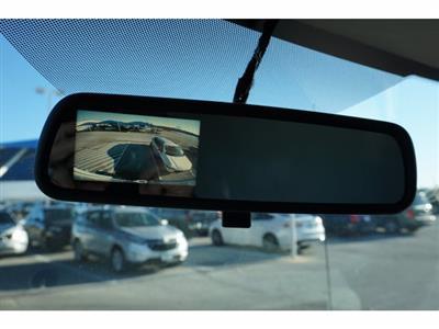 2020 Chevrolet Express 3500 4x2, Supreme Spartan Service Utility Van #204746 - photo 14