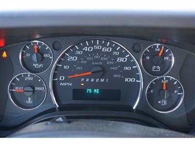 2020 Chevrolet Express 3500 4x2, Supreme Spartan Service Utility Van #204746 - photo 20
