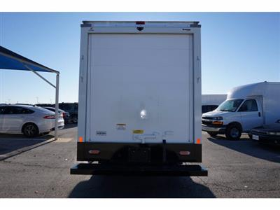2020 Chevrolet Express 3500 4x2, Supreme Spartan Service Utility Van #204746 - photo 7