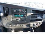 2020 Chevrolet Express 3500 4x2, Supreme Spartan Service Utility Van #204746 - photo 15