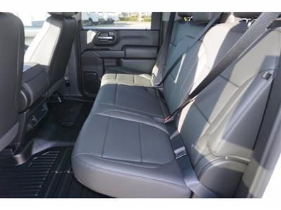 2020 Chevrolet Silverado 2500 Crew Cab 4x2, Knapheide Steel Service Body #204809 - photo 11