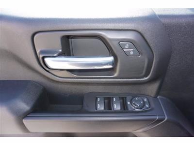 2020 Chevrolet Silverado 2500 Crew Cab 4x2, Knapheide Steel Service Body #204809 - photo 13