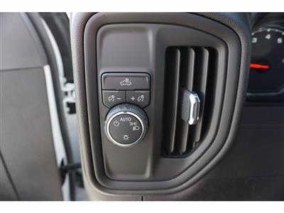 2020 Chevrolet Silverado 2500 Crew Cab 4x2, Knapheide Steel Service Body #204809 - photo 14